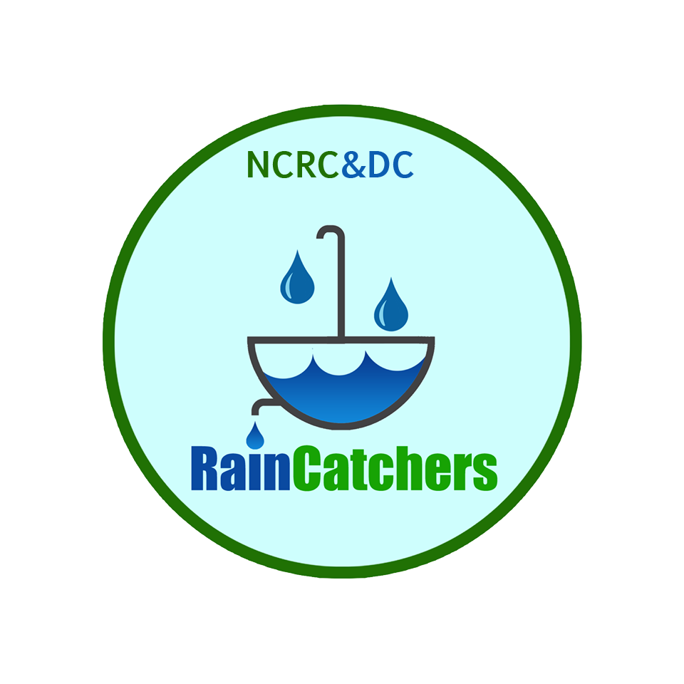 Revised raincatcher newlogo4